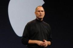 ¿Hay vida en Apple, después de Jobs?