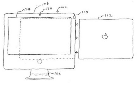 apple-dock-patente.jpg