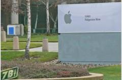 ¿Es Apple una ONG?