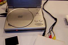 Pasa tus DVD a tu iPod fácilmente con iRecord