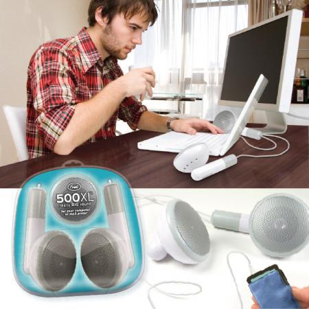 headphones500.jpeg