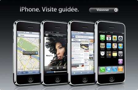 iphoneorange.jpg