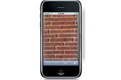 ¡Resucita tu iPhone!
