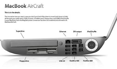 macbook-aircraft