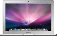 MacBook Air en las tiendas este martes
