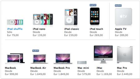 macworld-store