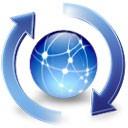 software-update-icon.jpg