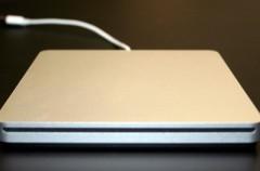Misterio resuelto: Por qué la superdrive externa sólo funciona con el MacBook Air