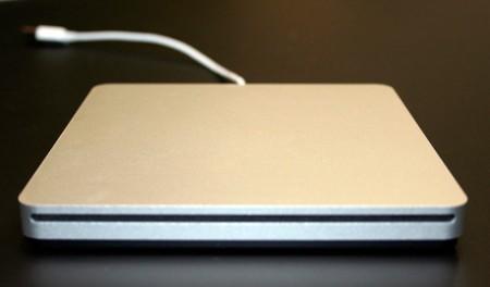 superdrive-macbook-air.jpg