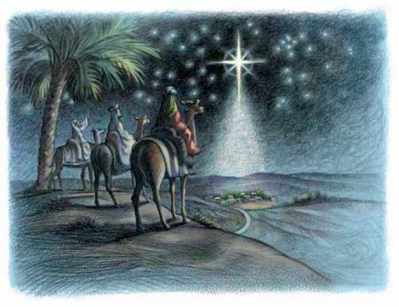 three-wise-men-christmas.jpg