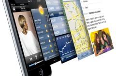Alternativas gratis a las nuevas aplicaciones para el iPod touch