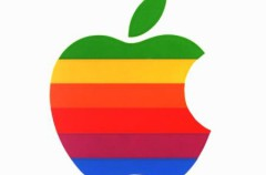 Reflexiones en torno una Manzana