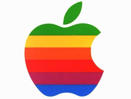 Todos los Manuales de equipos Apple