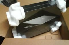 Una semana con el Mac Book Air