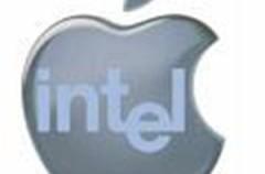 Posibles actualizaciones para Imac y Mac Mini