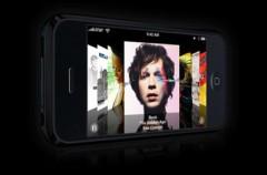 Reinventa tu iPhone