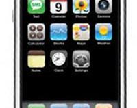 3G Iphone podría soportar videoconferencia