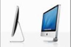 Apple es demandado por monitor del iMac