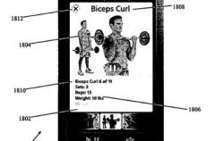 Patente para Dispositivo Deportivo