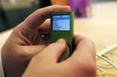 Se investiga recalentamiento de un Ipod nano en Japón