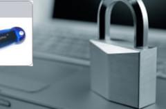 Nuevo software de seguridad para Mac