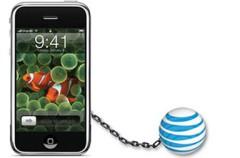 AT & T y su nueva red 4G/LTE