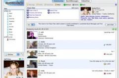 Nueva versión de ISpq VideoChat