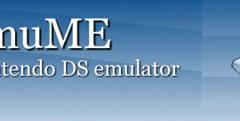 Emulador de Nintendo DS, DeSmuMe0.8