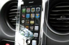 Porta iPhone economico
