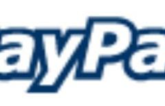 Paypal no tiene intención de bloquear Safari