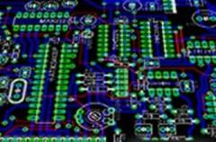 Tecnología de almacenamiento desarrollada por IBM