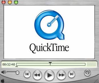 vulnerabilidad de quicktime