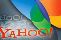 Yahoo rechaza ultimátum de Microsoft