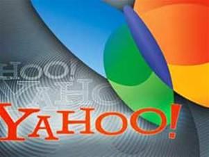 yahoo y microsoft se unen para competir contra google