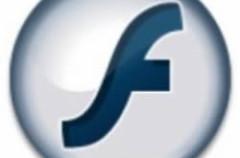 Adobe Flash para dispositivos móviles