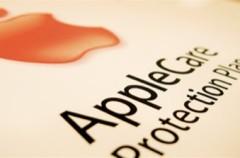 ¿Servicio técnico de Apple número uno?
