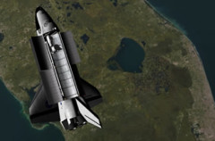 Celestia, simulador espacial gratuito