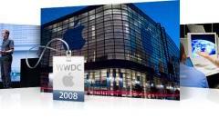 previo de la Worldwide Developers Conference (WWDC)