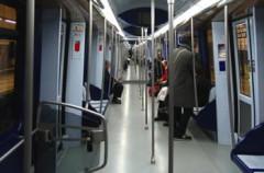 IMetro, te ahorra problemas con el metro en Madrid