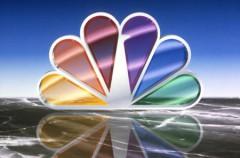 NBC ofrece shows de televisión para el iPhone y iPod Touch