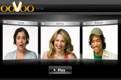 ooVoo, videoconferencia estilo iChat entre Mac y PC.