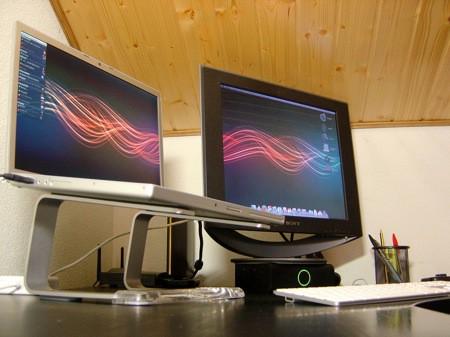escritoriosemanal1