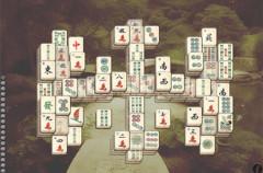 Aki Mahjong muy pronto para el iPhone