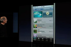 Apple incentiva a los desarrolladores para cobrar por sus aplicaciones gratuitas