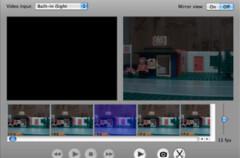 FrameByFrame, crea videos fácilmente