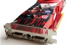 AMD anuncia la nueva ATI Radeon HD 3870 para Mac
