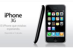 Iphone en nuestra apple store