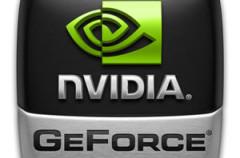 Apple interesado en la tecnología CUDA de Nvidia