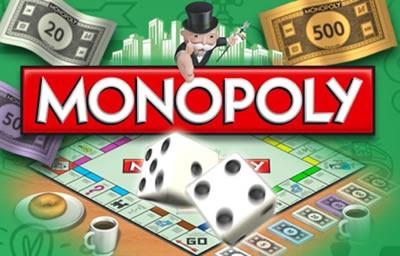 monopolyipod