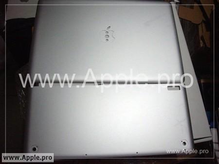 actualizacion_case_macbook